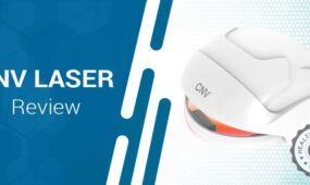 CNV Laser Review – Does It Work and Is It Safe To Use?