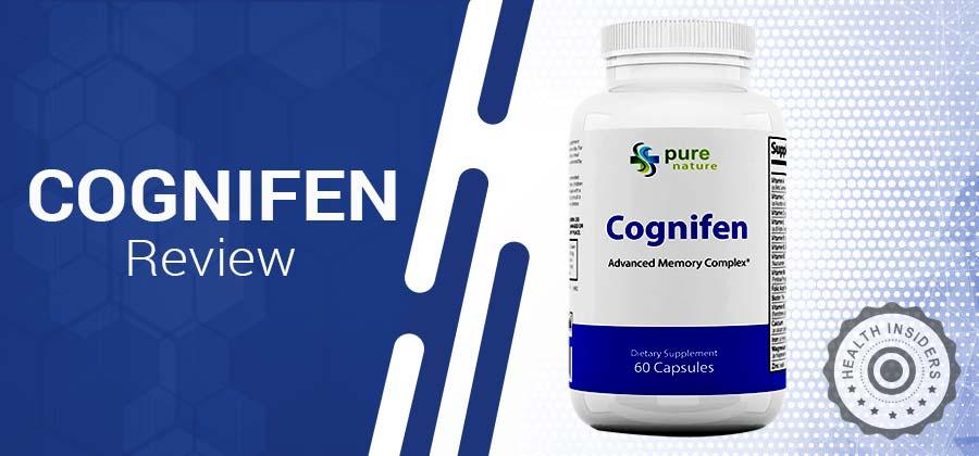 Cognifen