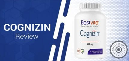 Cognizin Review – What Is It and Does It Have Any Side Effects?