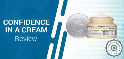 Confidence in a Cream Review – Does It Actually Work as Advertised?