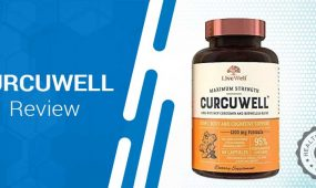 CurcuWell Review – Does It Work for Joint Pain and Is It Safe To Use?