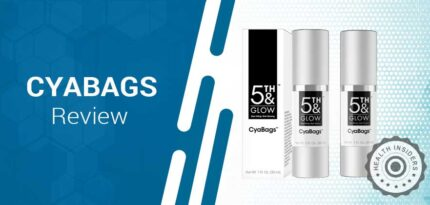 CyaBags Review – Does It Work & Worth The Money?