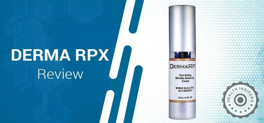 DermaRPX