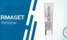 DermaSet Review – Is DermaSet Anti-Aging 3D Renewal Cream Good?
