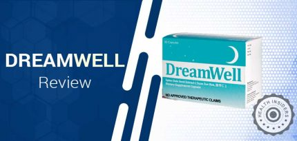 Dream Well Review – Does Dream Well Really Help You Sleep?