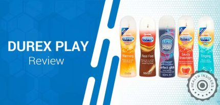 Durex Play Review – Everything You Need To Know About Durex Play