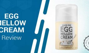 Egg Mellow Cream Review – Does It Work and Is It Safe To Use?