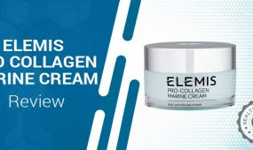 ELEMIS Pro-Collagen Marine Cream Review – Is Elemis Marine Cream Any Good?