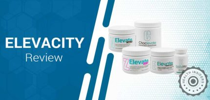 Elevacity Review – Get the Facts About Elevacity Products