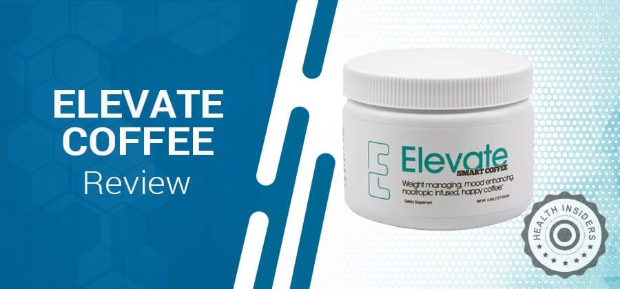 Elevate Coffee
