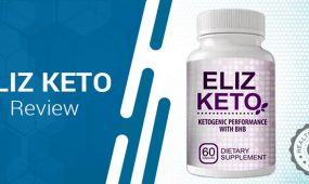 Eliz Keto Review – Is This Product Legit and Worth?