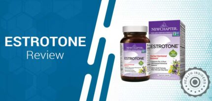 Estrotone Review – Is It Really Worth The Money?