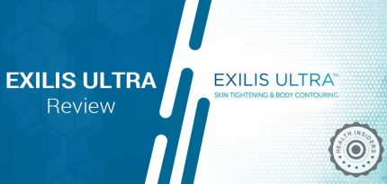 Exilis Review – Is Exilis Skin Tightening Treatment Worth The Price?