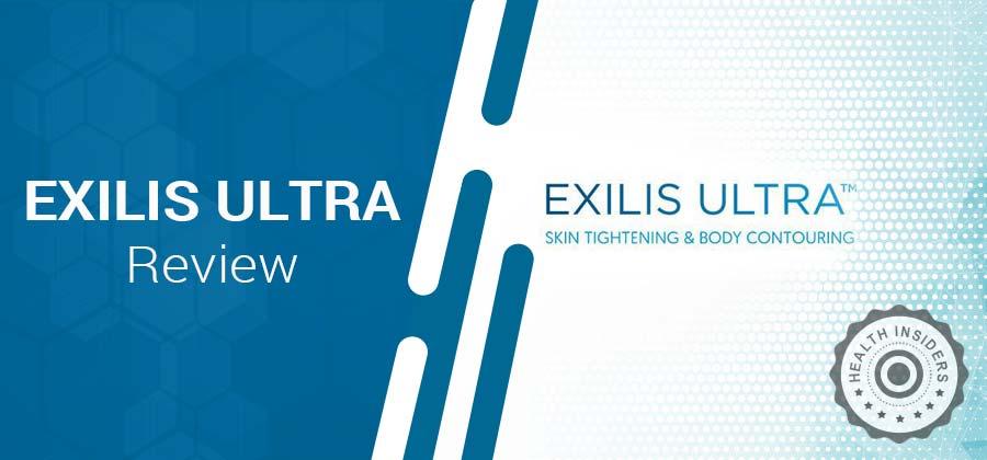 Exilis