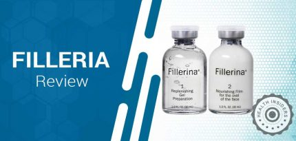 Fillerina Review – What You Need To Know About Fillerina Replenishing Treatment