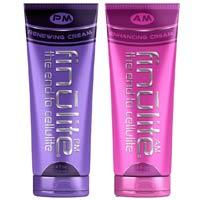 Finulite AM & PM Cellulite Cream
