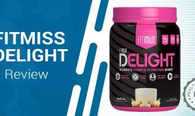 Fitmiss Delight Review – Get The Facts & Truth About This Product