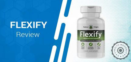 Flexify Review – How Does Flexify Work? Find Out Here!