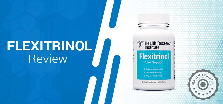 Flexitrinol