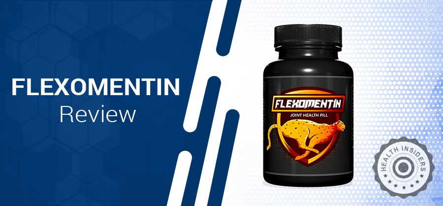 Flexomentin