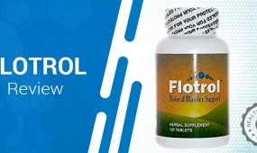 Flotrol Review – What Is It & How Does It Work?