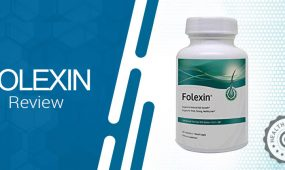 Folexin Review – Can You Get Thick, Strong, & Healthy Hair?