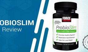 ProbioSlim Review – Is It Good For You?
