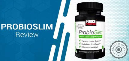 ProbioSlim Review – Is It Good Probiotic For You?