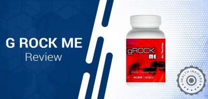 G Rock Me Review – Learn The Shocking Facts About G Rock Me