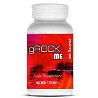 G Rock Me
