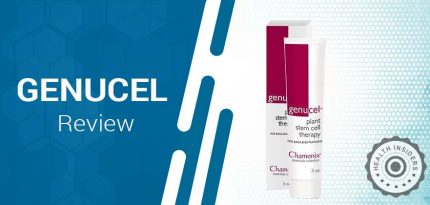 Genucel Review –  What You Need To Know About Genucel Chamonix Skin Care