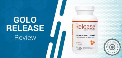 GOLO Release – Does the GOLO Weight Loss Program & Pills Deliver Real Weight Loss Results and Is It Safe?