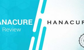 Hanacure Review – Does It Work For Long Term?