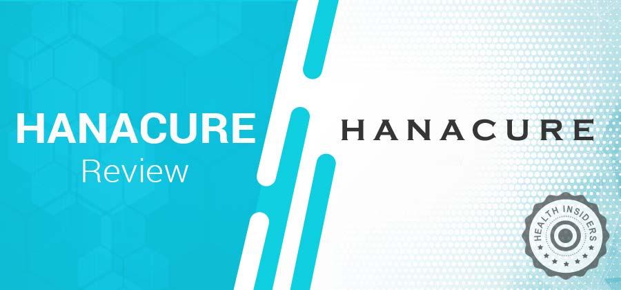 Hanacure