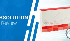 HerSolution Review – The Actual Sexual Desire Starts Now!