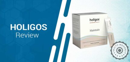 Holigos Review – Is Holigos Safe To Use and Effective?