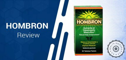 Hombron Review – Does Hombron Really Work? Find Out Here!