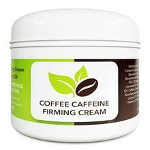 Honeydew Coconut Cellulite Cream