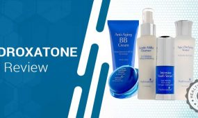 Hydroxatone Review – Get The Facts About Hydroxatone Skin Care Products