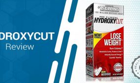 Hydroxycut Review – Can Hydroxycut Help with Weight Loss?