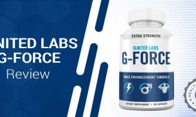 Ignited Labs G Force Review –  Is It Legit and Should You Buy This Product?