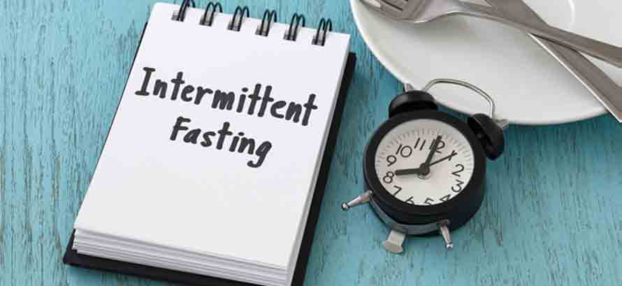 Intermittent Fasting (The Complete Guide): Your Most Enjoyable Diet