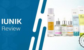 iUNIK Serums Review – Everything You Need To Know About This Brand