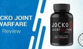 Jocko Joint Warfare Review – Things You Need To Know About Jocko Joint Warfare By Origin Labs