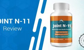 Joint N-11 Review – Learn The Shocking Facts About Joint N-11