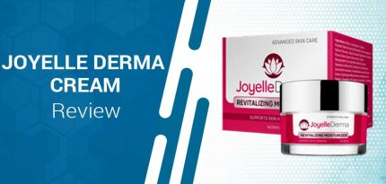 Joyelle Derma Cream Review – Does It Actually Work?
