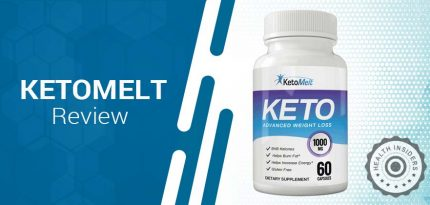 KetoMelt Review – Is It Safe and Does It Have Any Side Effects?