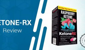 Ketone-RX Review – Is It Safe & Should You Buy It?