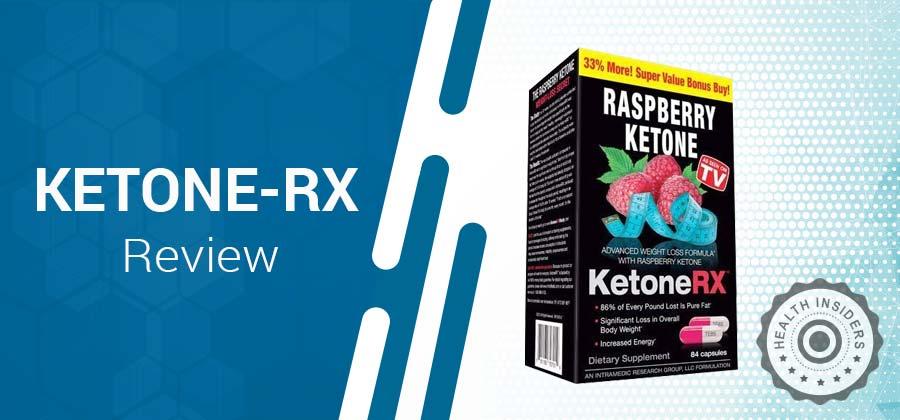 Ketone-RX