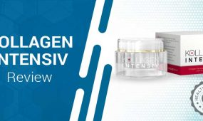 Kollagen Intensiv Review – Does It Work & Worth The Money?